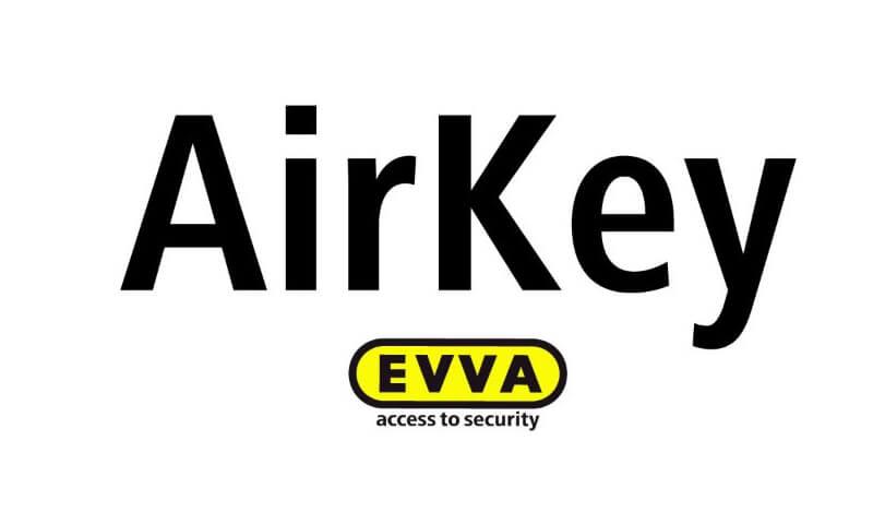 evva airkey kaufen