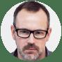 Markus Lehner Briefkastenschloss