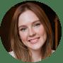 Melanie Binder Zusatzschloss