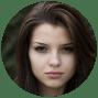 Klara Hofer-Bewertung Einbruchschutz