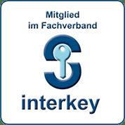 Ausgezeichneter Schlüsseldienst 1100 Wien